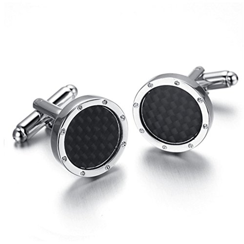 MESE London 10Cufflinks1