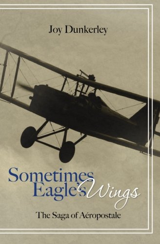 sometimes-eagles-wings-the-saga-of-aeropostale
