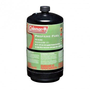 coleman-propano-cilindro-x2