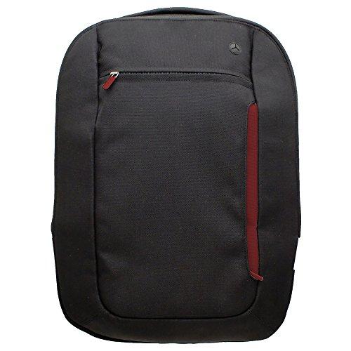 Belkin Laptoprucksack - 3