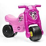FEBER Motofeber Minnie Jumper Correpasillo Famosa 800009361