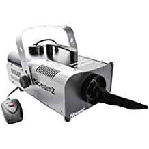 Beamz Snow900 - Máquina de nieve 1 L ...