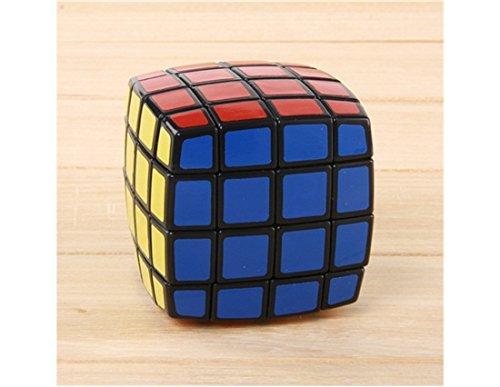 Makibes 4*4*4 Bread Qj Magic Intelligence Test Cube