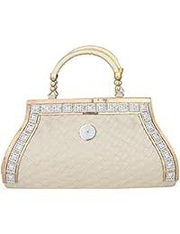 Indijoy Bag Handle Purse/Wallet Gift for Girls/Women