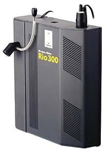 Rio 300