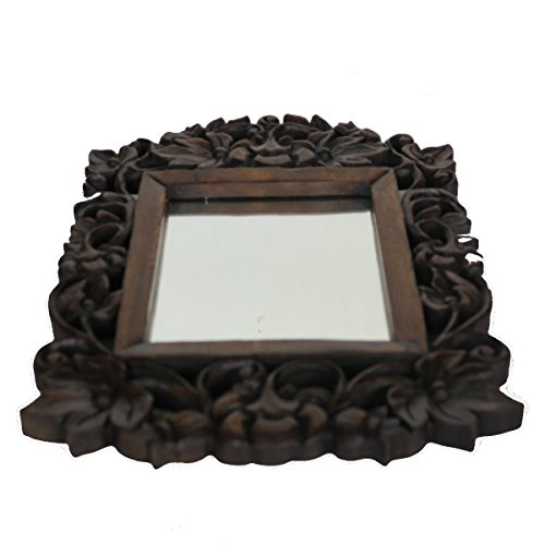 Discount-tnico-Flor-Rstico-Aprox-Espejo-Cuadrado-45-X-30-cm