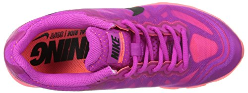 Nike - Nike Air Max Tailwind 7, Scarpe Sportif Donna Violet