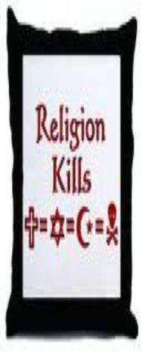 Killing for Religion (English Edition)