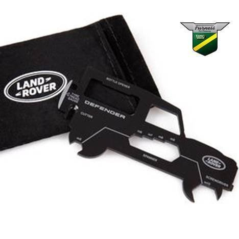 land-rover-new-genuine-defender-handy-practical-wallet-sized-multi-tool-multitool-51ldtt619nva