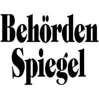 Behörden Spiegel