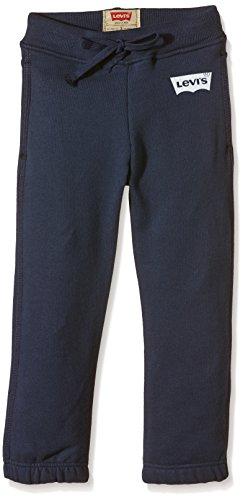 Levi's Jeans da ragazzo jOG paNT gHOST Blu (Marine 04) 10 anni