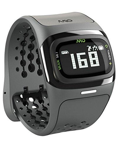 mio-alpha-2-monitor-de-frecuencia-cardiaca-color-negro-talla-taille-l