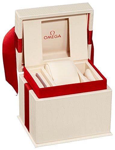 Omega 42410332053001 - 3
