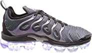 Nike Air Vapormax Plus Mens Running Trainers 924453 Sneakers Shoes 014