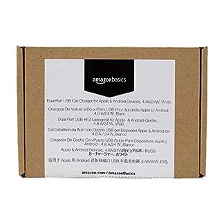 AmazonBasics-Kfz-Ladegert-fr-Apple-Android-Gerte-USB-Anschluss