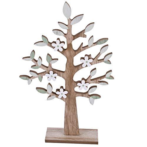 Deko-Baum Für den Innenbereich