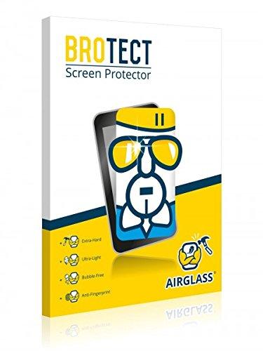brotect-airglass-pellicola-vetro-flessibile-chiaro-per-advantech-pws-870-proteggi-schermo-vetro-prot