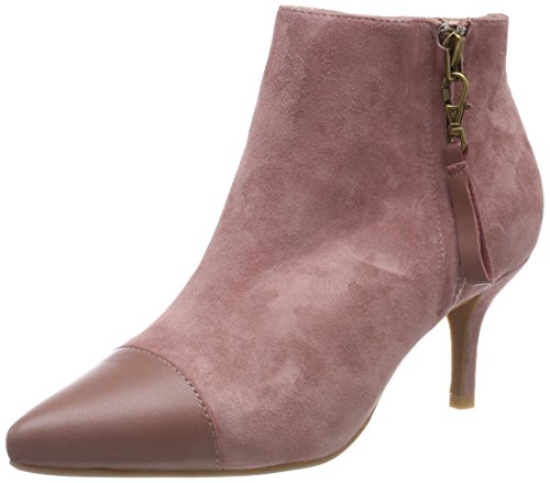 Shoe the Bear Agnete Mix, Bottes Femme