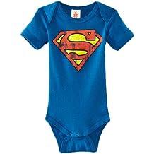 Logoshirt - Body para bebé