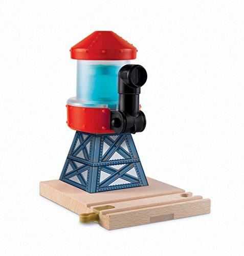 Mattel Y4093 - Fisher-Price Thomas und seine Freunde Wasserspeicher