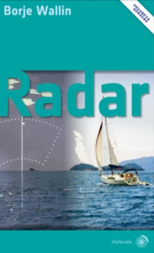 Radar (Hollandia allround) Ad Radar