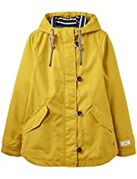 98c4ebb23 Amazon.co.uk: Joules - Coats & Jackets / Women: Clothing