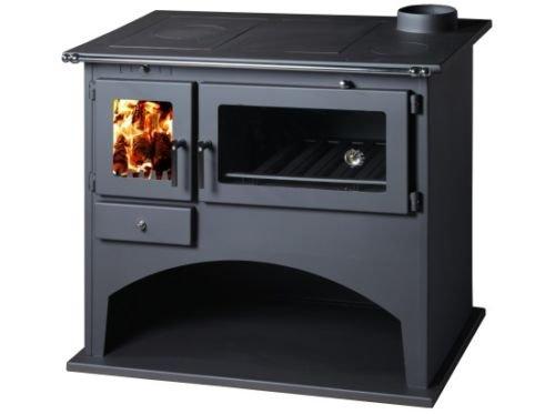 gravure-sur-bois-rechaud-de-cuisson-au-four-cheminee-journal-de-combustible-solide-cuisiniere-bruleu