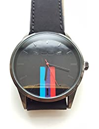 orologio bmw