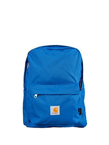 Carhartt Watch Backpack Yale -Azul-Unica