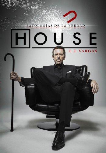 House: Patologías de la verdad (Cult Movies (tebeos Dolmen)