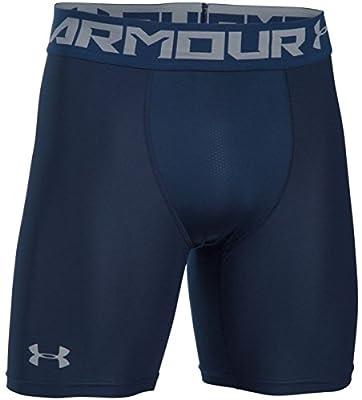 Under Armour Men's Shorts HG Armour 2.0