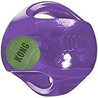 Kong Ball Jumbler L/Xl 17,7 Cm(Farbig sortiert)