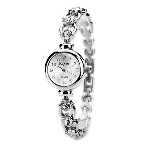 Exing - -Armbanduhr- 100