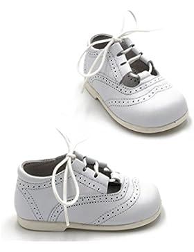 [Patrocinado]ELFOS – Zapato niño