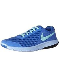 Nike Flex Experience 5 Gs - Zapatillas de running Niñas