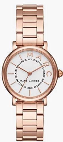 Marc Jacobs MJ3525 Orologio Da Donna