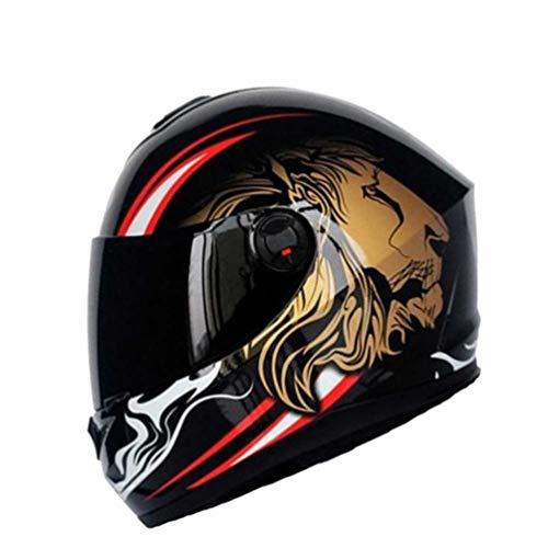 Sommer Atmungsaktive Elektrische Motorradhelme Halbes Gesicht Licht Retro Lokomotive Roller Sicherheitskappen Anti Fog Objektiv Stoßfest Mountainbike Motocross Sicherheitskappen -
