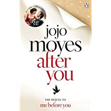 [(After You)] [Author: Jojo Moyes] published on (September, 2016)