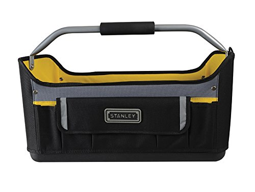 stanley-1-70-319-open-tote-tool-bag-with-rigid-base-20-inch
