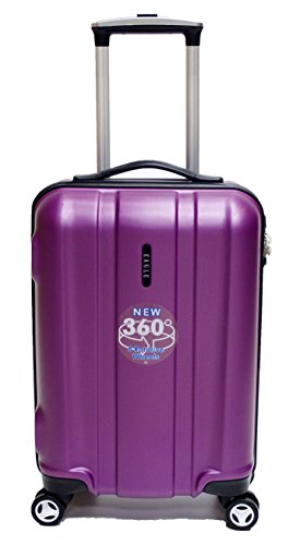 abs-high-resistance-4-wheel-cabin-approved-suitcase-with-tsa-combination-lock-purple