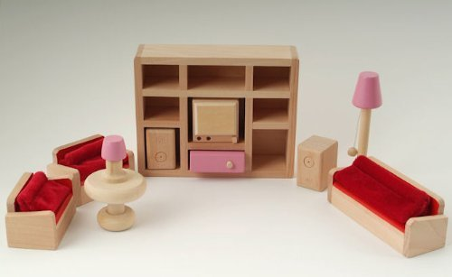 wooden-dolls-house-furniture-set-pink-living-room