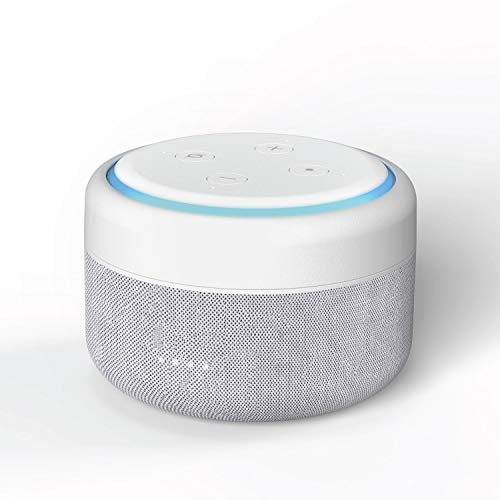I-box Base batería Amazon Echo Dot 3ª generación
