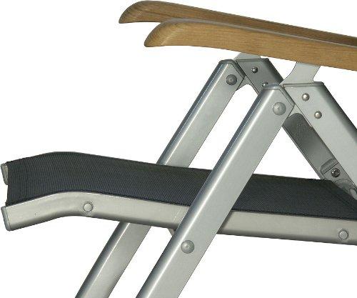 ib-style-diplomat-hochlehner-klappstuhl-7-positionen-2-farben-aluminium-textilen-teakholz-mehrfach-gewebt-gartenstuhl-klappsessel-sessel-gartenmoebel-gartengarnitur-farbe-silber-3
