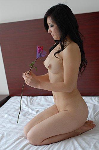(無修正セックス画像) 女子大学生、ヌード若い女性、巨乳セクシーな写真、大人の写真、セクシー写真集 2.1.1 (English Edition)