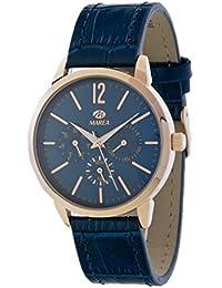 Reloj Marea Hombre B41176/4 Multifunción