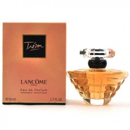 tresor-by-lancome-50-ml-para-mujer