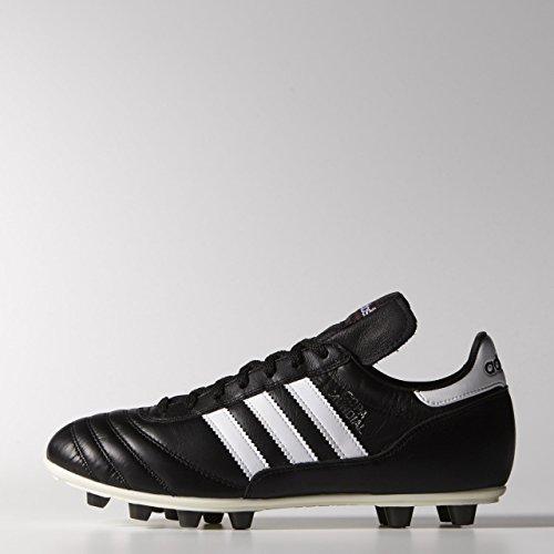 bianco Calcio nero Mundial Adidas Scarpe Copa Uomo ZqgOxwHY