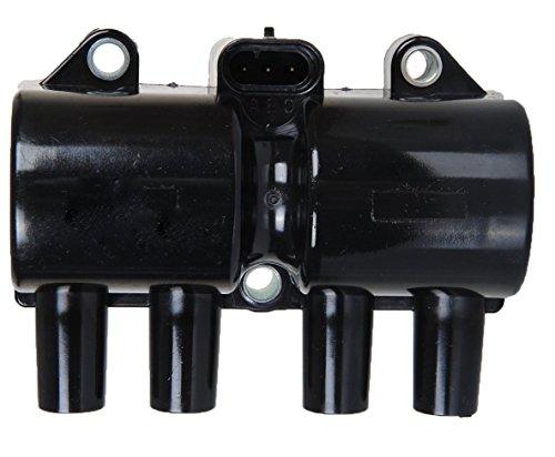 zndspule-pack-fr-chevrolet-pontiac-suzuki-daewoo-kompatibel-mit-c1480uf503von-ena