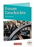 ISBN 3060647259