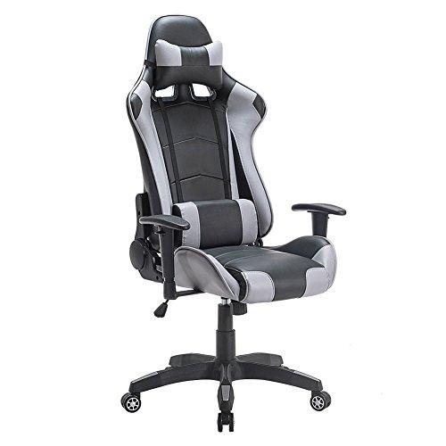 Meilleur fauteuil de bureau ergonomique 2017 Top 10 et Comparatif